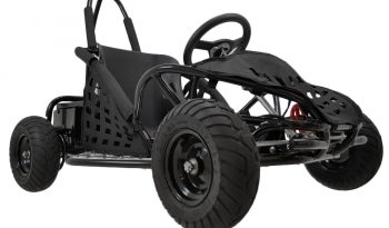 Go Bowen Electric Go Kart